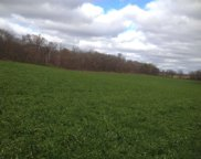 16.81 acres Gulch Rd, New Haven image