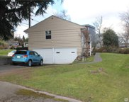 9314 Renton Ave S, Seattle image