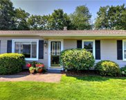 10 Charters Road, Ansonia image