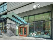 1025 NW COUCH  ST Unit #516, Portland image