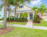 402 Manns Harbor Drive, Apollo Beach image