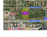 Tract 77 Pine Ridge Road, Naples image