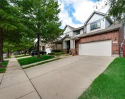 9141 Farmer Drive, Fort Worth image