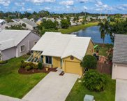 6084 Farmers Place, Lake Worth image