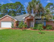 1419 Nantahala Beach Rd, Gulf Breeze image
