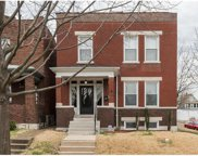 1054 Forest, St Louis image