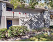 70 Sheoah Blvd Unit 44, Winter Springs image