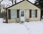 2804 WOODELM, Rochester Hills image