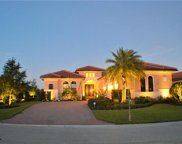 18661 Cypress Haven DR, Fort Myers image