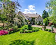 15729  Eagleview Drive, Charlotte image