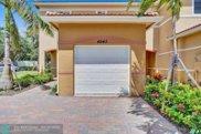 3036 Griffin Rd Unit 4948, Fort Lauderdale image