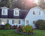 6570 king Valley, Crescent City image