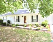 21495 New Garden Road, Elkmont image