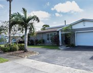5380 Sw 8th Ct, Plantation image