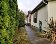 4304 Lakeview Ct SE, Lacey image