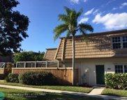 4386 Hazel Ave Unit B, Palm Beach Gardens image