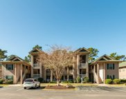 504 Pinehurst Ln. Unit 18D, Pawleys Island image