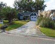 303 Rice Mill Dr., Myrtle Beach image