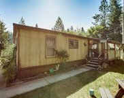 474 French Gulch Rd, Kingston image
