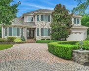 230 Larch  Lane, Smithtown image