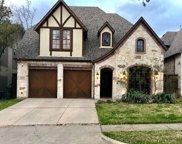6155 Belmont Avenue, Dallas image