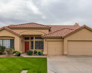 1209 E Sea Breeze Drive, Gilbert image