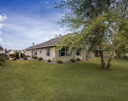 924 Fairfield Place NW, Isanti image
