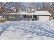2279 129th Avenue NW, Coon Rapids image
