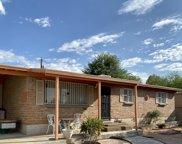 4124 N Nidito, Tucson image