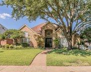 4411 Creekmeadow Drive, Dallas image