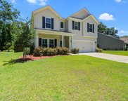 3849 Hanoverian Drive, Mount Pleasant image
