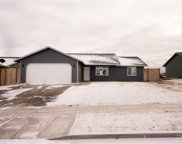 1309 W Shelby St,, Moses Lake image