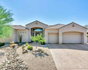 5823 E Sierra Sunset Trail, Cave Creek image