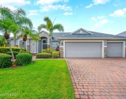 3171 Camberly Circle, Melbourne image