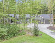 4140 Rymore Wood Road, Holland image