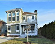 38306 James A, Rehoboth Beach image