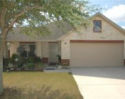 1145 Clark Brothers Dr, Buda image