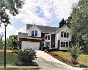 8725  Barrister Way, Charlotte image