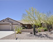 11853 N Whispering Ridge, Oro Valley image
