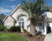4227 River Gate Ln., Little River image