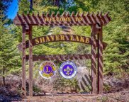 42264 Garnet Unit 53, Shaver Lake image