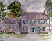 8751 HEDGECOCK LANE, Warrenton image
