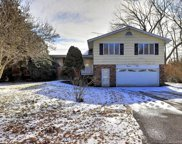 12 Claudia  Place, Milford image