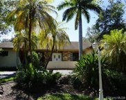 7820 Sw 182nd Ter, Palmetto Bay image