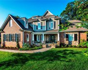 8018  Wicklow Hall Drive, Weddington image