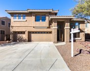 25682 N 70th Lane, Peoria image