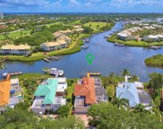 130 Waters Edge Drive, Jupiter image