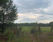 819 Running Brook  Road, Midland image