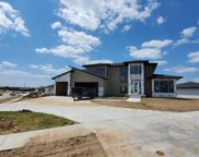 505 Waterside Way, Lincoln image