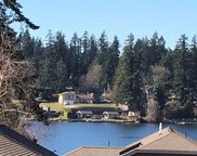 20302 69th St E, Bonney Lake image
